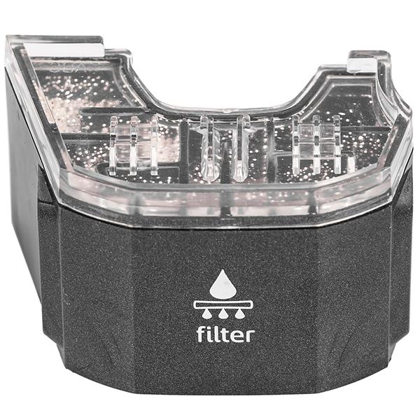 Купить Аксессуары Фильтр для воды (2082) для модели 1977N  - цена, описание, отзывы – фото 1