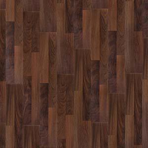 Для уборки деревянных поверхностей